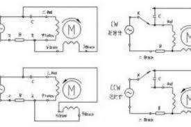 intermatic 240 volt wiring diagram intermatic wiring diagrams