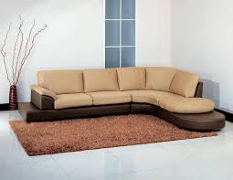 Curved Sofa Sectional Modern by Living Room Contemporary Curved Sectional Sofa Ideas With Mocca
