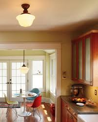 Kitchen Lighting Flush Mount by Home Decor Home Lighting Blog Kitchen Island Lighting