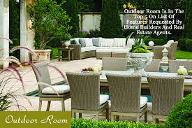 By The Yard Outdoor Furniture by The Outdoor Room Outdoor Living Essentials For Outdoor Furniture