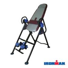 Best Inversion Table Reviews by Inversion Table Reviews 7 Best Inversion Table Picks 2017