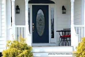 Exterior Doors Mobile Homes Mobile Home Exterior Door Manufactured Home Exterior Interesting