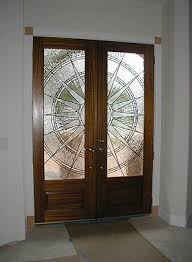 Front Door Glass Designs Best 20 Contemporary Doors Ideas On Pinterest U2014no Signup Required