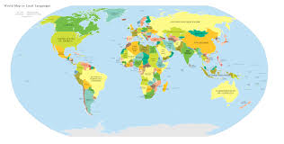 world map with country names and capital cities world map image with country names and capitals maps of usa best