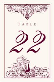 what size are table number cards bird themed peacock wedding table numbers vintage table number