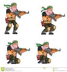 militia stock illustrations u2013 146 militia stock illustrations