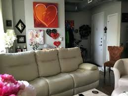 who makes the best quality sofas good quality living room furniture contemporary modern living room