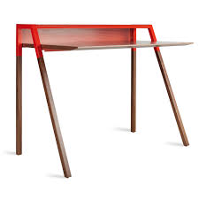 Desk Modern by Cant Modern Desk Modern Study Desk Blu Dot