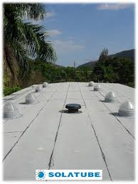 27 best cool down with attic fans images on pinterest attic fan