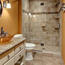 Kleines Bad Ideen Kleine Badezimmer Mit Dusche Jtleigh Com Hausgestaltung Ideen
