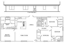 custom built homes floor plans ready built the ponderosa jefferson custom built homes