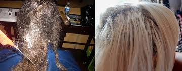 glue in extensions how to glue individual hair extensions trendy hairstyles in the
