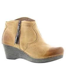 dansko s boots different dansko s boots black yellow palladium
