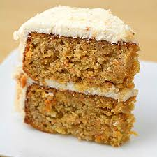 coconut pineapple carrot cake recipe caribbean coconut pineapple