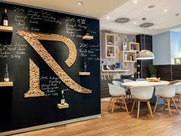 design hotel hannover mercure hotel hannover city book now free wifi