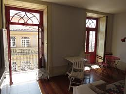 Patio On Guerra by Citybreak Apartments Patio Porto Portugal Booking Com