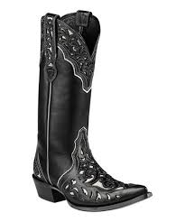 womens boots boot barn 13 best boot barn wishlist images on