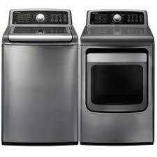 black friday washer dryer 2017 wicker laundry organizer between washer dryer drawers laundry