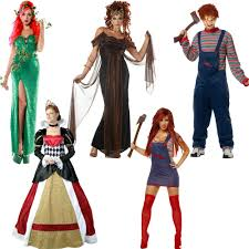 halloween costumes for redheads halloween costumes blog