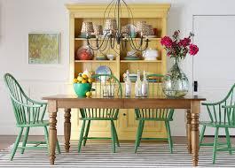 100 ethan allen dining room table sets dining room set ebay