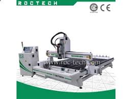 Cnc Wood Carving Machine Price In India by 3 Axis Cnc Router Rc2030 Atc Cnc Router Kit Homemade Cnc Router