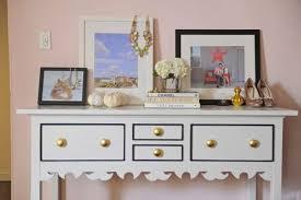 Diy For Room Decor Diy Decoration For Bedroom Simple Decor Bedroom Decoration Diy