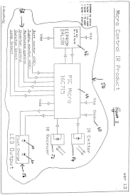 patent ep1035628a1 improvements relating to emergency lighting