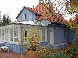 Grundst K Und Haus Haus U0027 Hermstädt U0027 Fewo Direkt
