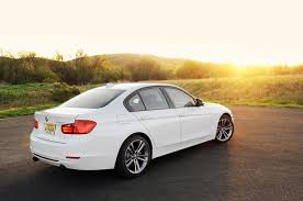 bmw 335is review bmw 335is for sale cars 2017 oto shopiowa us