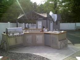 outdoor kitchen countertop ideas outdoor kitchen countertop ideas outdoor kitchen countertop