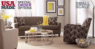 small scale living room furniture living room biltrite furniture leather mattresses