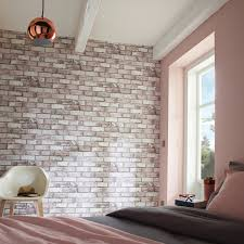 4 murs papier peint chambre papier peint 4 murs chambre adulte avec castorama papier peint