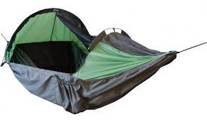 vertex with weathershield clark camping hammock