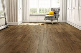 durango flooring hardwood refinishing and hardwood installer