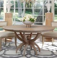 Beachy Dining Room Sets - beach cottage dining room tables u2022 dining room tables design