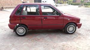 suzuki mehran euro ii owners club mehran pakwheels forums
