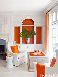 interior decorating mobile home home decorating ideas stephenwscott com part 2