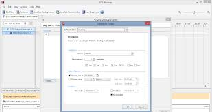 sql backup pro sql server backup software from redgate