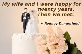 Bride And Groom Quotes Witty And Sarcastic Quotes For Every Cynic Out There