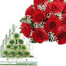 send roses online best 25 send roses ideas on color meanings