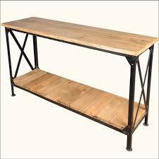 Metal Entry Table Metal Entryway Table Foyer Design Design Ideas Electoral7