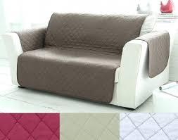 housse imperméable canapé canape coussin de canape gros pour canapac nouveau les