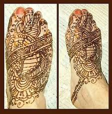 henna tattoos ogden utah paintings