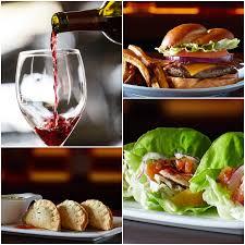 Best Thanksgiving Dinner In Orlando Top 9 Foodie Happy Hour In Orlando Go Epicurista