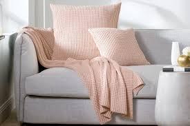 sheridan haden square cushion mckenzie u0026 willis