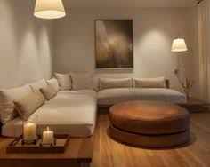 Sofa For Living Room by 25 Comfortable Living Room Seating Ideas Without Sofa