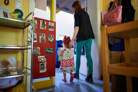 day care in the united states is it good or bad for kids