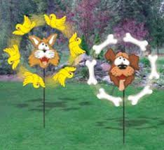 road runner whirly gig plans diy outdoor projects pinterest