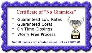 Estimate Mortgage Loan Approval by Best Mortgage Rates In St Paul Mn Done Right Fast