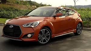 hyundai tucson 2016 brown hyundai dual clutch transmission dct lawsuit filed